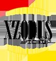 Xzodus Logo